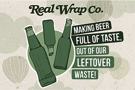 RealWrap_Screen Talkers-Beer.jpg