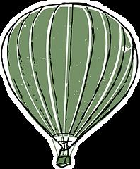 RWC_Balloon Icon_1.png