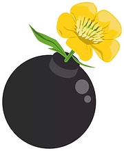 RWC Flower Bomb.webp