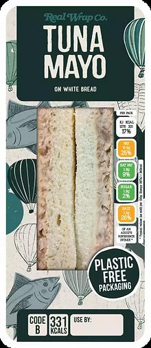 RWC Tuna Mayo Sandwich.webp