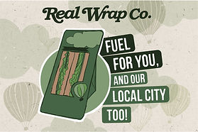 RealWrap_Screen Talkers-Fuel.jpg