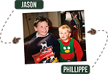 Real Wrap | Phillppe & Jason as Kids PHOTO 2.png