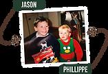 Real Wrap | Phillppe & Jason as Kids PHOTO 2.png