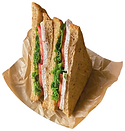 Ready Made Sandwiches | Chicken.png