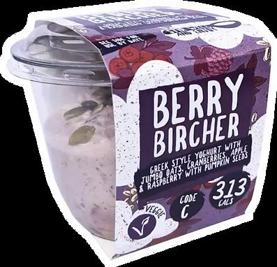 RWC Berry Bircher Pot.webp