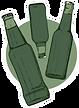RWC Bread to Beer Icon.webp