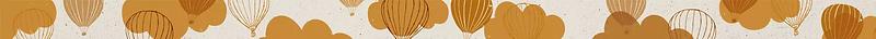 RWC Outlet Orange Brand Colour Shelf Str
