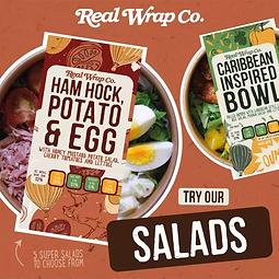 RWC Ham Hock Salad Social Post.webp