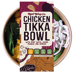 Chicken Tikka Salad (STICKER).png