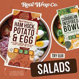 RealWrap_Social Media-Salads.png
