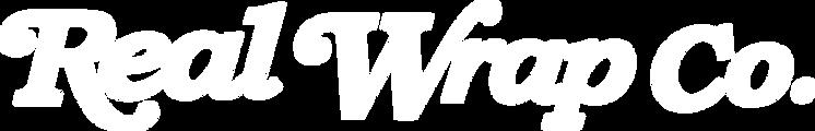 Real Wrap Logo.png