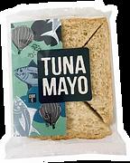 RWC NHS Tuna Mayo.webp