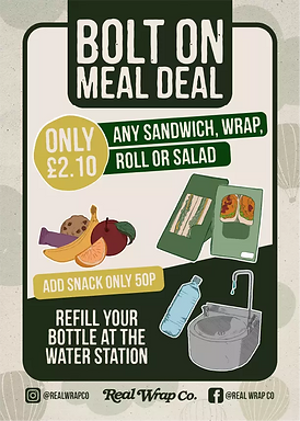 RWC Bolt On Meal Deal Poster.webp