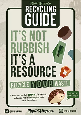 RWC It's a Resource Poster.webp