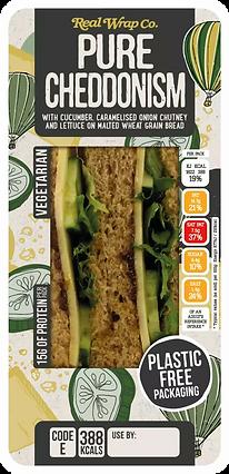 RWC Pure Cheddonism Sandwich.webp