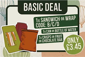 RWC Classic Meal Deal Shelf Talker.webp
