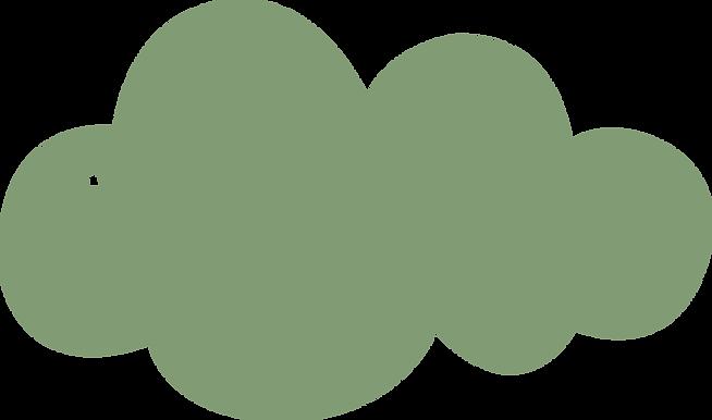 MINT GREEN CLOUD.png
