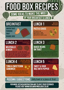 RWC Covid Meal Planner.webp
