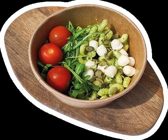 RWC Pasta Salad Photo.webp