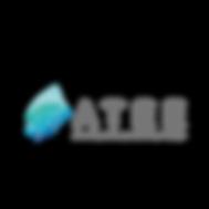 Ass. partner ATEE-logo-final-transparent
