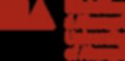 hak_logo_horizontal_red_rgb-2.png