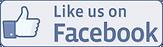 Mead Stark Facebook
