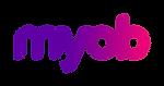 MYOB-logo-RGB2.png
