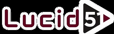 Lucid 51