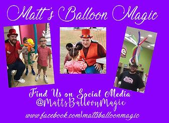 Matts baloons.jpg