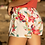 "Thumbnail: Roxy ""Salty Tan"" Shorts"