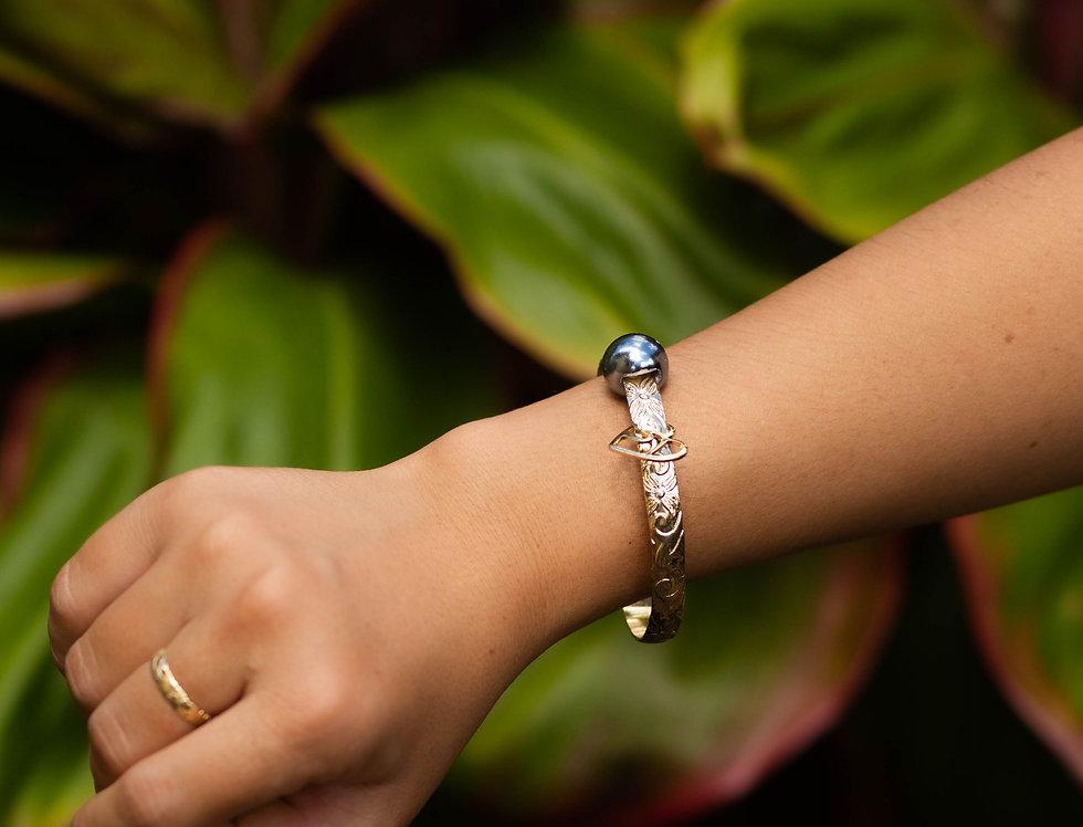 Anela's Bracelet