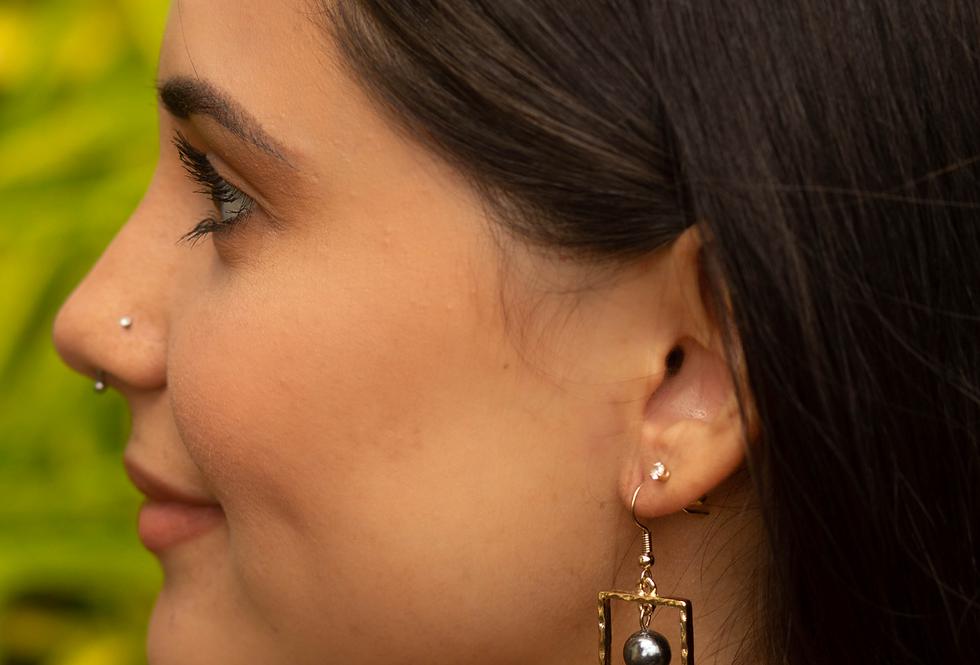 Anela's Earrings