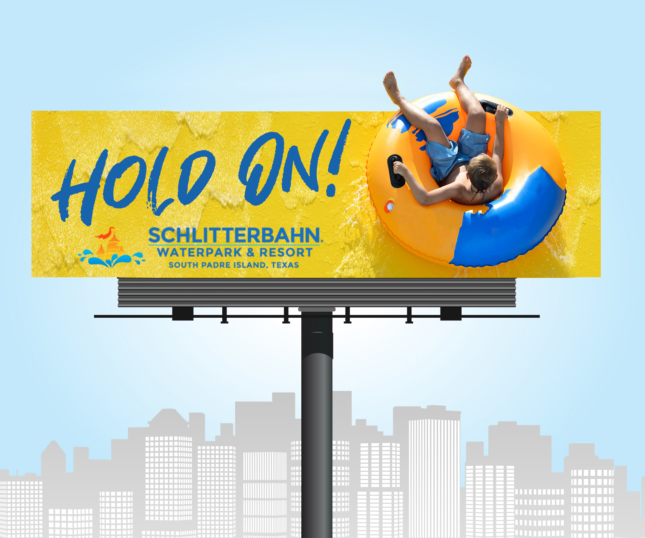 2019 Ibousa Soft Signs Billboard Design Contest Out Of