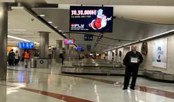 SA_Airport2