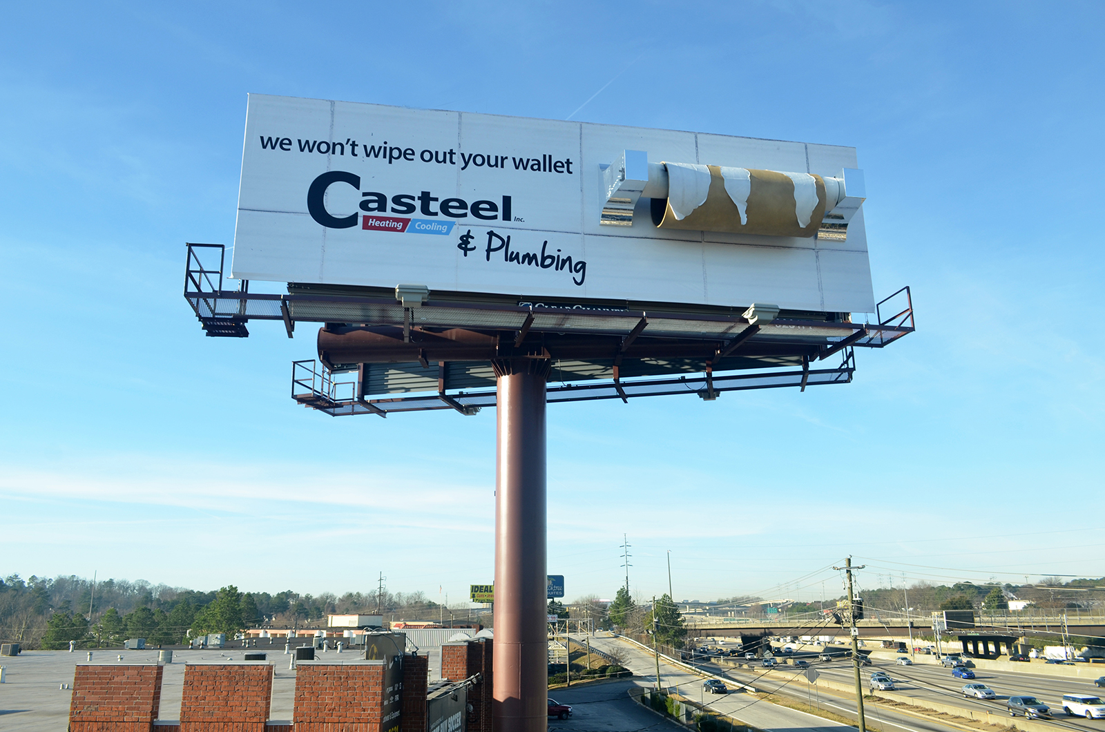 Casteel 2014 OBIE Billboard