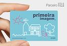 PARCEIRO.png