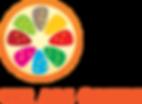 logo-lettering_2.png