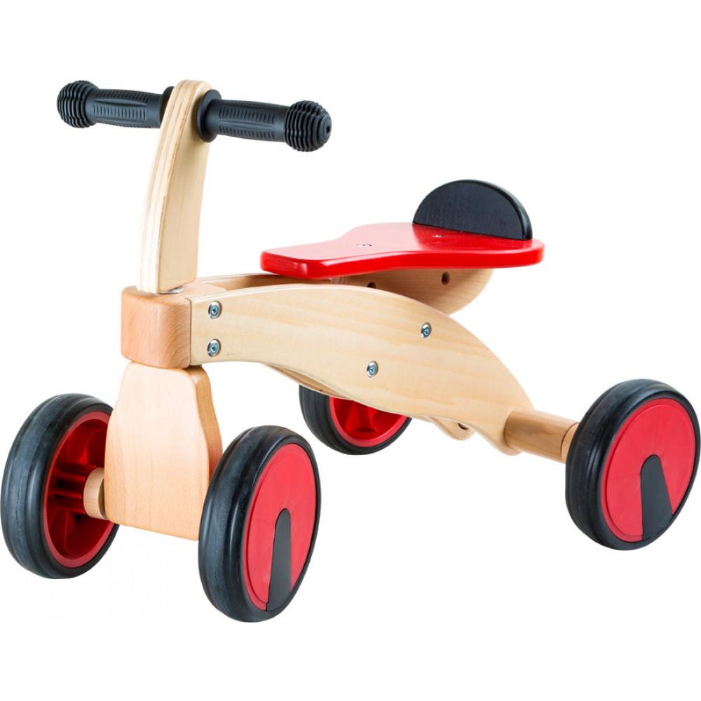 quadriciclo1