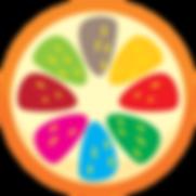 logo_round.png