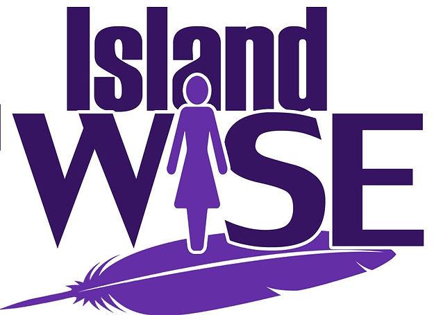 Island WISE back.jpg