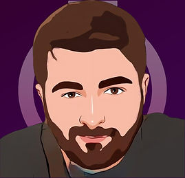 banner for twitch.JPG