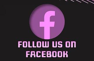 follow Facebook.JPG