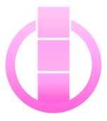 3-Bit Logo Plain.png