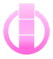 3-Bit Logo.png