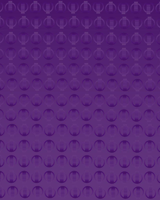 logo backdrop 2.JPG