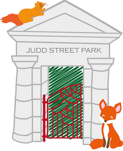 CHAPITRE 1 - ENTREE JUDD STREET PARK.png