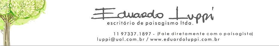 Cabeçario2.png