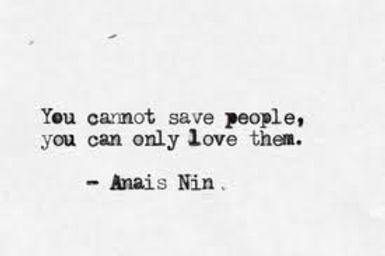Anais Nin.jpeg