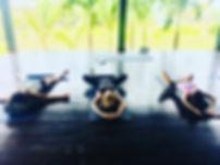 GLO Yoga Pic 2018.JPG