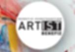 ARTIST_foto.png